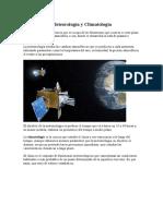 Meteorología y Climatología (2).docx