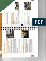 IMG_20170318_0037.pdf