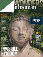 Smithsonian - April 2016.pdf