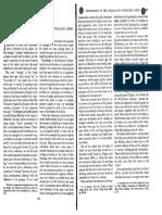Strout.pdf