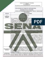 PROGRAMA DE FORMACION CATEDRA VIRTUAL MODULO I.pdf