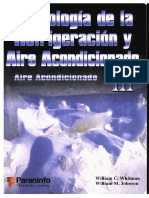 15- Manual Aire Acondicionado III (Escaner)