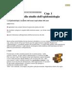 Bottarelli E. Quaderno Di Epidemiologia 2016 CrComm (1)