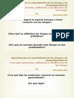 diapositiva_1