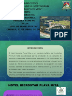 UNIVERSIDAD-DE-CUENCA (1).pptx