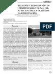 33 resocializacion y reinsercion.pdf