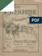Sleighride.pdf