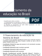 slide_financiamento.pdf