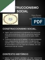 Construccionismo Social (1)