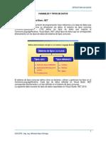 Estructura de Datos ETI - I