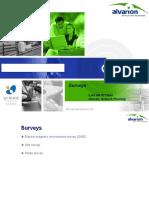 03 - NPSurvey(Alv)_15-03-05.ppt