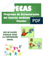 PECAS.pdf
