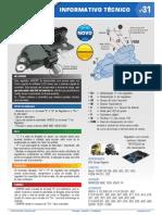 00000056.pdf