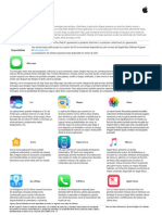iOS 10 - First look.pdf