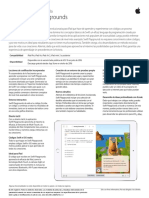 Swift playgrounds - First look.pdf