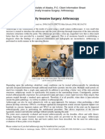 Arthroscopy.pdf