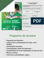 SemanadaLeitura2008 EB n4