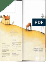 IMG_20170325_0003.pdf