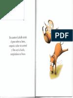 IMG_20170325_0013.pdf