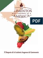 los-alimentos-que-llegaron-de-america-2015.pdf