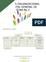 ACTIVIDAD DE APRENDIZAJE2.pptx