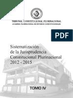 TOMO 4_jurisprudencia_constitucional_2012_2015.pdf