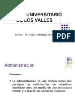 Admon._de_los_Recursos_de_la_salud (1).ppt