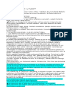 Clase de filosofía.docx
