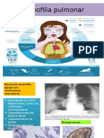 Enfermedades de Origen Vascular (1)