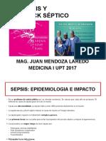 Medicina I - Clase 0004