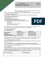 PR_MaitriseDocumentsEtEnregistrementsRemplis_V7.pdf
