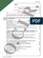 qcmMarchandises2012.pdf