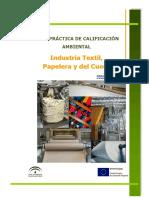 6_Guía Unión Europea Ind Textil