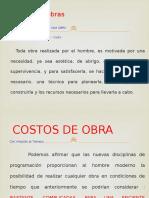 PRES Y PROG-S2-2016.pptx