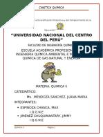 INFORME-CINETICA-I.docx