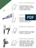 collarin-110814200242-phpapp02.pdf