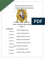 Ecua Dif Monografía series.docx