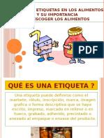 etiquetasenalimentosaf-100414151715-phpapp02.pptx