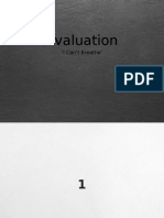 A2 Evaluation.pptx