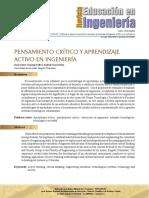 76-150-1-SM_pensamiento critico en ingenieria.pdf
