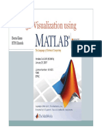 Matlab_Vis3D_BKaus.pdf