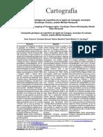 Boletin72_9GuerreroBriceñoMontilvaMedinaUzcategui.pdf