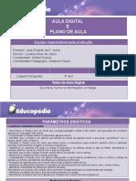 Atividade-e-palno-de-aula-pronto-L.-Portuguesa-9°-ano.ppt