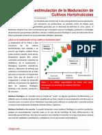 83. Bioestimulacion de la Maduracion de Frutos en Cultivos Hortofruticolas.pdf