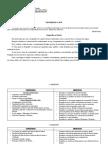 GEOGRAFIA  4º ANO.pdf