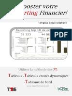 Boostez Votre Reporting Financier