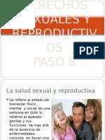 Diapositiva Derechos Sexuales y Reproductivos