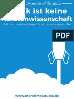 Martin-Gündüz-Musik-ist-keine-Raketenwissenschaft-2te-Version.pdf