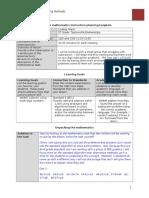 edu 5360-6360 ambitious math instruction lesson planning template-1