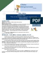 Celula-infantil-27-11-16-Maiores.pdf